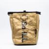 Мешок для магнезии — TYVEK ROLLDOWN CHALK BUCKET (GOLD)